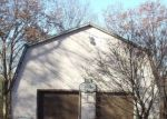 Foreclosed Home in CHAPEL RD, Bennington, VT - 05201
