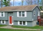 Foreclosed Home in CARRIAGE HILL RD, Brattleboro, VT - 05301
