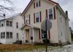 Foreclosed Home in S PAWLING ST, Hagaman, NY - 12086