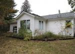 Foreclosed Home in VILLAGE GRN, Burlington, VT - 05408