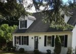 Foreclosed Home in HARWOOD ST, Oxford, MA - 01540