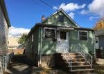 Foreclosed Home in MAPLE AVE, Wallington, NJ - 07057