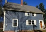 Foreclosed Home in DUDLEY RD, Oxford, MA - 01540