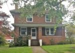 Foreclosed Home en LUZERNE STREET EXT, Johnstown, PA - 15905