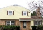 Foreclosed Home in MONTROSE DR, Salisbury, MD - 21804