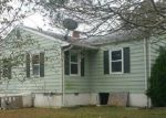 Foreclosed Home in SUSSEX DR, Hopewell, VA - 23860