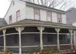 Foreclosed Home in CINDER LN, Quantico, MD - 21856