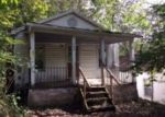 Foreclosed Home in BANK ST, Maysville, KY - 41056