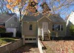 Foreclosed Home in FOREST RD, Huntington, WV - 25705