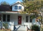 Foreclosed Home in WALNUT ST, Owensboro, KY - 42301