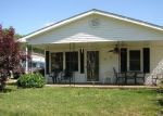 Foreclosed Home in VIRGINIA AVE, Jamestown, KY - 42629