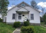 Foreclosed Home in MACKVILLE HL, Springfield, KY - 40069