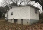 Foreclosed Home in VERNON SCHOOL RD, Glasgow, KY - 42141