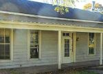 Foreclosed Home in RUSSELLVILLE ST, Rochester, KY - 42273