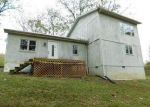 Foreclosed Home in SALTWELL RD, Carlisle, KY - 40311