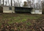 Foreclosed Home in PLEASANT POINT SCHOOL RD, Waynesburg, KY - 40489
