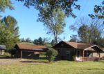 Foreclosed Home in JEANS RD, West Harrison, IN - 47060