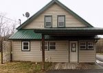 Foreclosed Home in TURNER STATION RD, Turners Station, KY - 40075