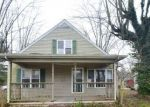 Foreclosed Home in FACTORY DR, Austin, IN - 47102