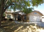 Foreclosed Home in 13TH ST E, Lancaster, CA - 93535