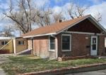 Foreclosed Home en S BOXELDER ST, Casper, WY - 82604