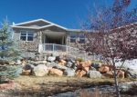 Foreclosed Home en SCOTTS DR, Evanston, WY - 82930