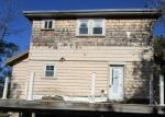 Foreclosed Home in WINNIPEG ST, Worcester, MA - 01607