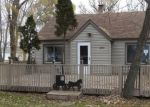 Foreclosed Home en WEST ST, New London, WI - 54961
