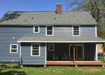 Foreclosed Home en ONTARIO ST, Montreal, WI - 54550