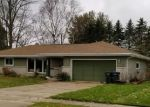 Foreclosed Home en S 5TH ST, Cedar Grove, WI - 53013