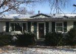Foreclosed Home en 59TH AVE, Kenosha, WI - 53142