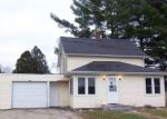 Foreclosed Home en POPLAR ST, Wausaukee, WI - 54177