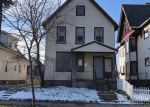 Foreclosed Home en N VEL R PHILLIPS AVE, Milwaukee, WI - 53212