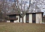 Foreclosed Home en BUTTE CT, Green Bay, WI - 54302