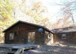 Foreclosed Home en GAYLORD RD, Merrillan, WI - 54754