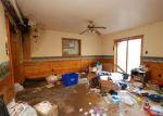 Foreclosed Home en GAYLORD RD, Merrillan, WI - 54754