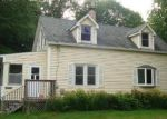 Foreclosed Home en 150TH ST, Luck, WI - 54853