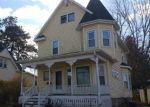 Foreclosed Home en W MAIN ST, Reedsburg, WI - 53959