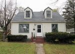 Foreclosed Home en JOHNSON ST, Beloit, WI - 53511
