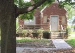 Foreclosed Home in STOTTER ST, Detroit, MI - 48234