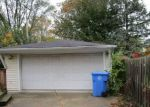 Foreclosed Home in ZIEGLER ST, Dearborn Heights, MI - 48125