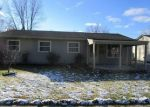 Foreclosed Home in WOODMONT ST, Romulus, MI - 48174
