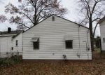 Foreclosed Home en SCHLEY AVE, Westland, MI - 48186