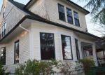 Foreclosed Home en BLUFF AVE, Hoquiam, WA - 98550