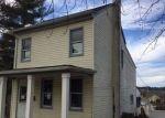 Foreclosed Home en BULLMAN ST, Phillipsburg, NJ - 08865