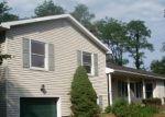 Foreclosed Home en ROUTE 115, Saylorsburg, PA - 18353