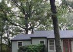 Foreclosed Home en VENABLE RD, Kents Store, VA - 23084