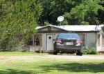 Foreclosed Home en E COURTHOUSE RD, Blackstone, VA - 23824