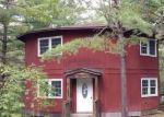 Foreclosed Home en SUPINLICK RIDGE RD, Mount Jackson, VA - 22842