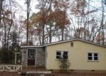 Foreclosed Home en ENGLEMAN CT, Spotsylvania, VA - 22551